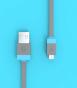 Micro_USB_Blue
