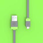 Micro_USB_Green