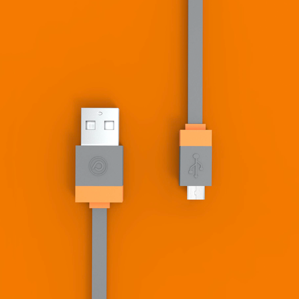 Micro_USB_Orange