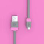 Micro_USB_Pink