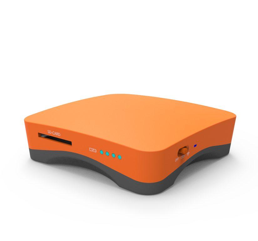 Share_Foil_Orange