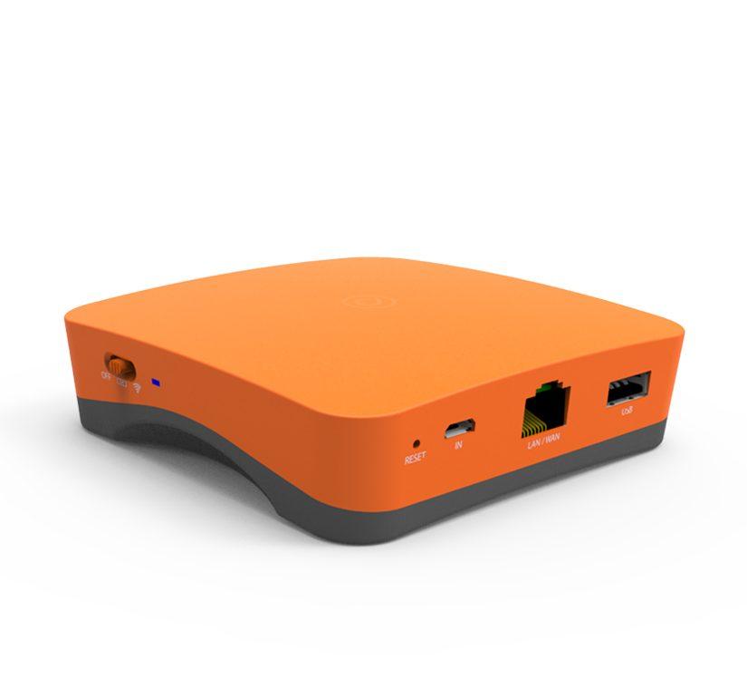 Share_Foil_Orange_2