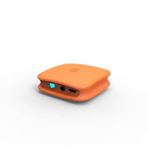 Share_Wave_Orange_1