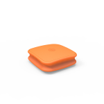 Share_Wave_Orange_2