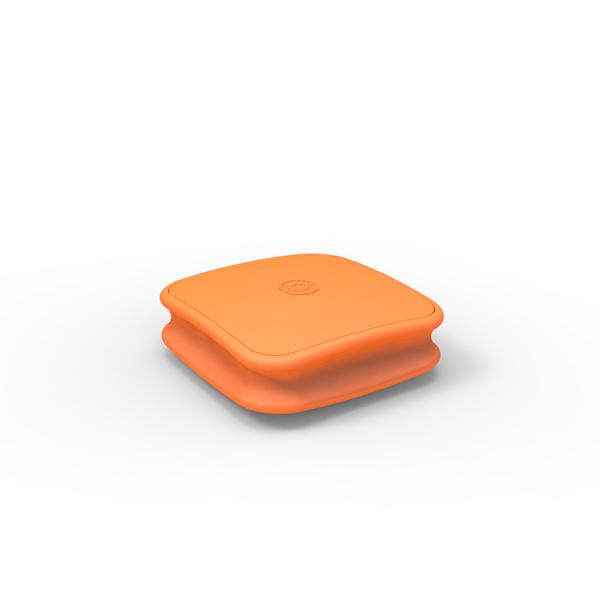 Share_Wave_Orange_2