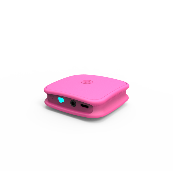 Share_Wave_Pink_1