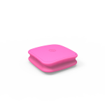 Share_Wave_Pink_2