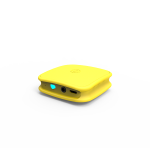 Share_Wave_Yellow_1