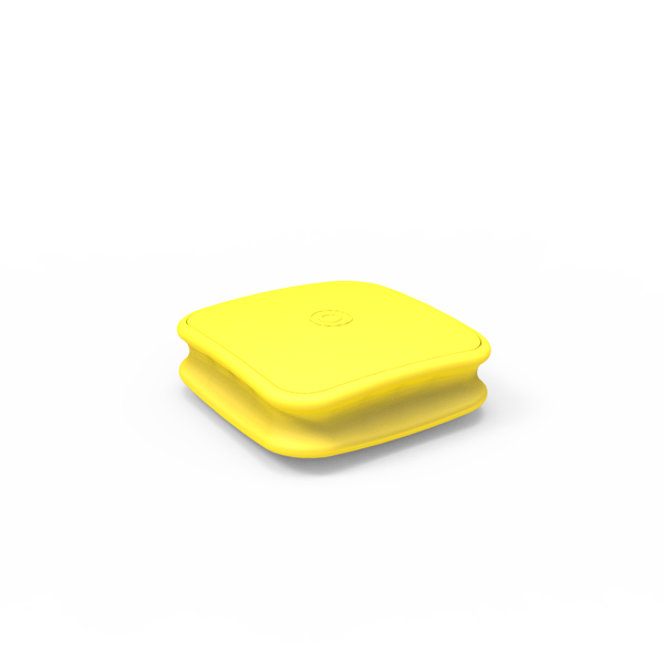 Share_Wave_Yellow_2